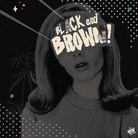 Black Milk & Danny Brown: Black And Brown!