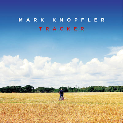 Mark Knopfler: Tracker: Deluxe CD