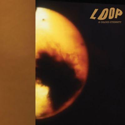 Loop: A Gilded Eternity