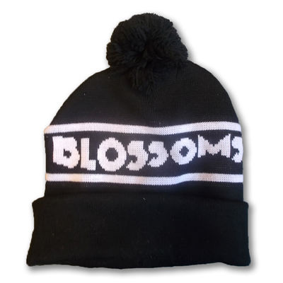 Blossoms: Blossoms Hat