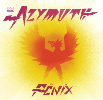 Azymuth: Fenix