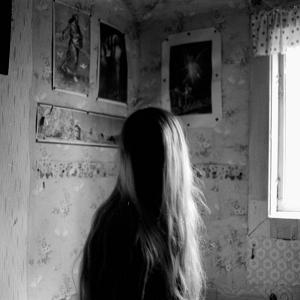 Anna von Hausswolff: The Miraculous