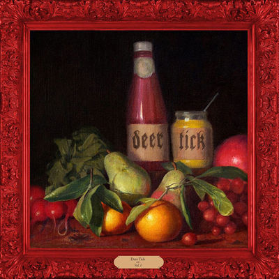 Deer Tick: Deer Tick Vol. 1