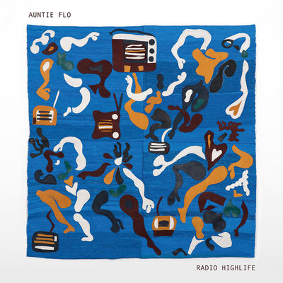 Auntie Flo: Radio Highlife