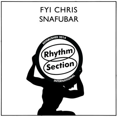 FYI Chris: Snafubar