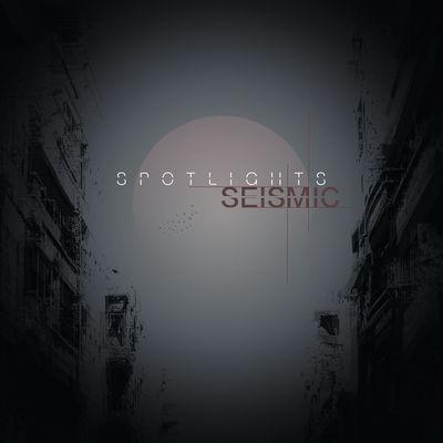 Spotlights: Seismic