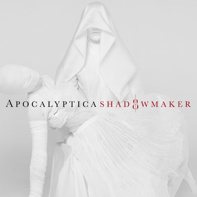 Apocalyptica: Shadowmaker