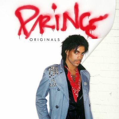 Prince: Originals