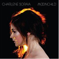 Charlene Soraia: Moonchild