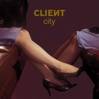 Client: City