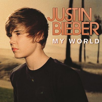 Justin Bieber: My World