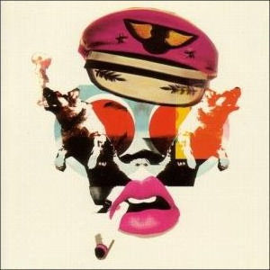 The Prodigy: The Prodigy Always Outnumbered, Never Outgunned