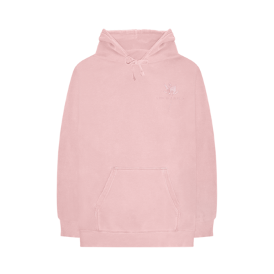 Shawn Mendes: Lost In Japan Hoodie