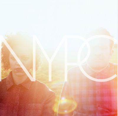 NYPC: NYPC
