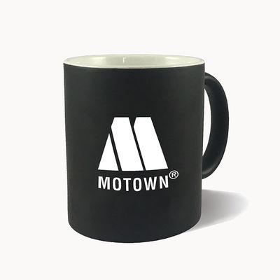 Motown: Motown Mug