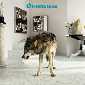 Grinderman: Grinderman 2 (Limited Deluxe Edition)
