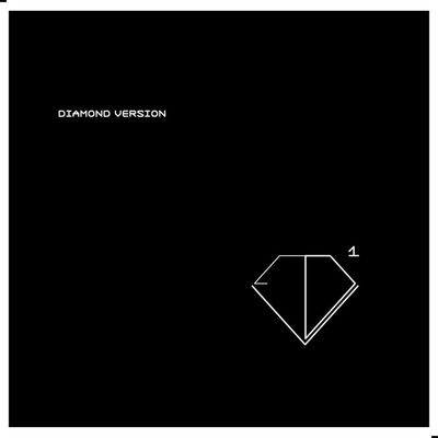 Diamond Version: EP 1