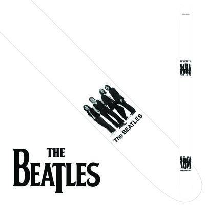 The Beatles: PERRI 6075 THE BEATLES 2.5