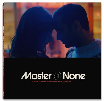 Various Artists: Master Of None: Series Two