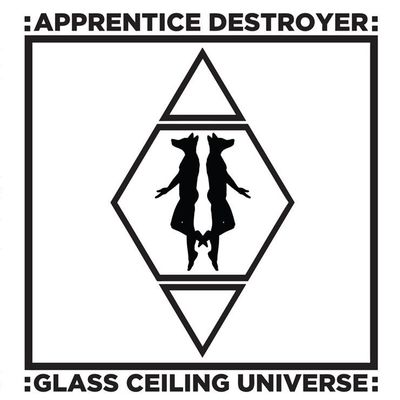 Apprentice Destroyer: Glass Ceiling Universe