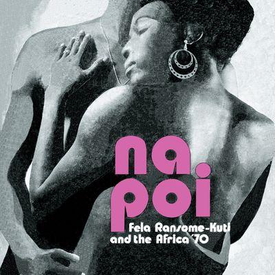Fela Kuti: Na Poi