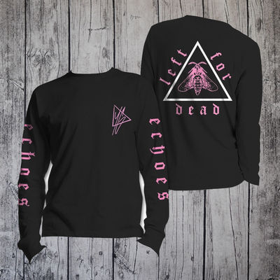 Young Guns: Moth Long Sleeve