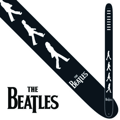 The Beatles: PERRI 6085 THE BEATLES 2.5