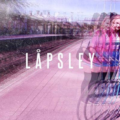 Lapsley: Station