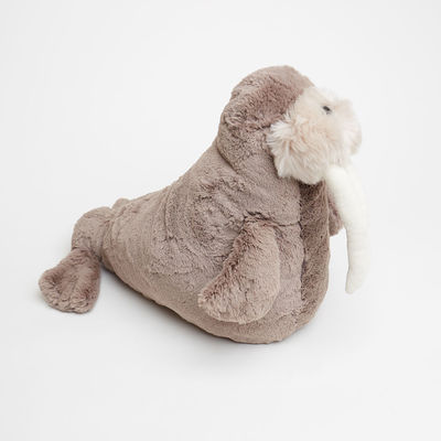 Abbey Road Studios: Willie The Walrus Plush Toy (Large)