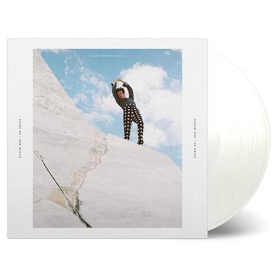SON MIEUX: Faire De Son Mieux: Limited White Vinyl