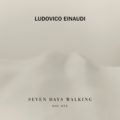 Ludovico Einaudi: 7 Days Walking - Day 1