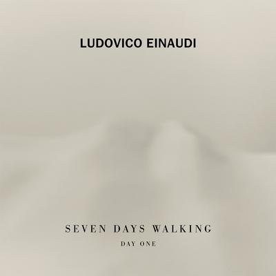 Ludovico Einaudi: 7 Days Walking - Day 1