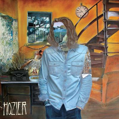 hozier: Hozier (2CD Deluxe)