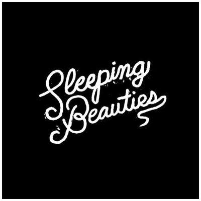 Sleeping Beauties: Sleeping Beauties