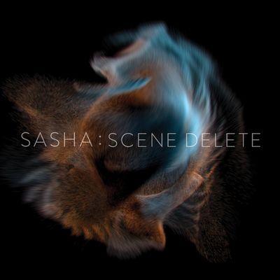 Sasha: Late Night Tales presents Sasha: Scene Delete
