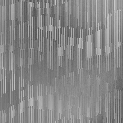 King Midas Sound / Fennesz: Edition 1