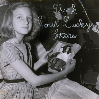 Beach House: Thank Your Lucky Stars