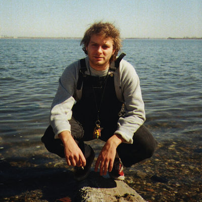 Mac DeMarco: Another One