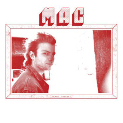 Mac DeMarco: Demos, Volume 1