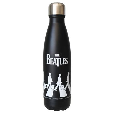 The Beatles: Abbey Road Flask