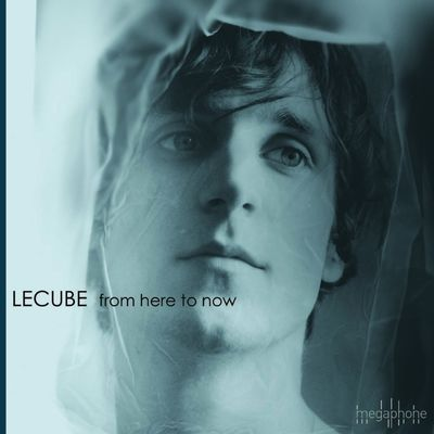 Lecube: From Here To Now