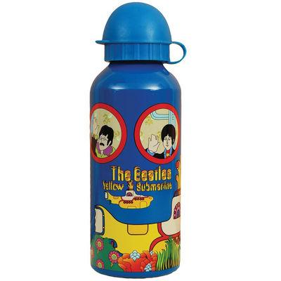The Beatles: Yellow Submarine Kids Drink Bottle