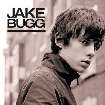 Jake Bugg: Jake Bugg