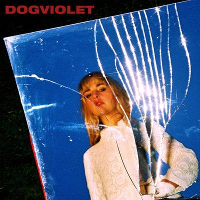 Laurel : Dogviolet