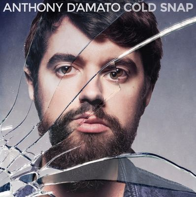 Anthony D'Amato: Cold Snap