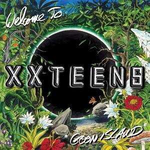 XX Teens: Welcome To Goon Island