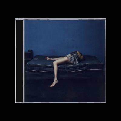 Marika Hackman: We Slept At Last CD Album