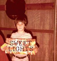 Sweet Lights: Sweet Lights
