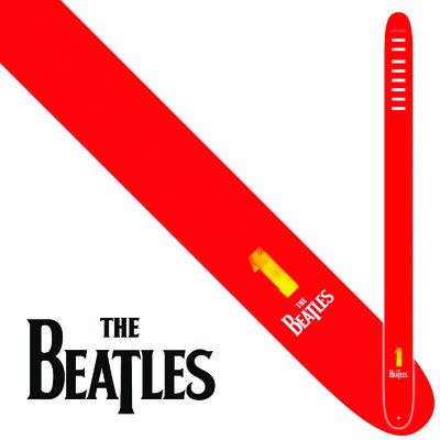 The Beatles: PERRI 6079 THE BEATLES 2.5