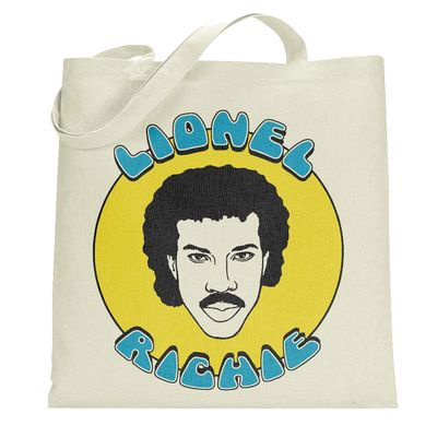 Lionel Richie: All Night Classic Tote